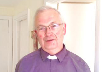Fr-Glesson
