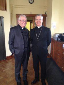 fr-padraig-and-the-nuncio-2