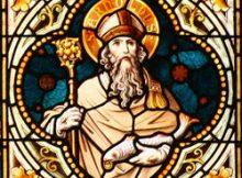 St Artaldas-1206