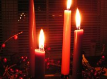Third-Sunday-of-Advent-30