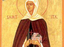 St.Ita