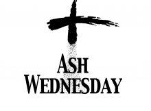 Ash-Wednesda