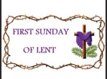 irst-sunday-of-lent.jpg