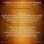 Prayer-recited-by-Priests-ck-300x300-1.jpg