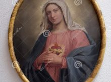 immaculate-heart-mary-immaculate-heart-mary-altarpiece-church-st-agatha-schmerlenbach-germany-158841365