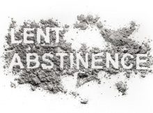 lent-abstinence-word