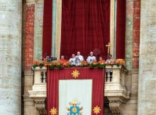 vatican-city-rome-april-easter-message-pope-francis-blessing-urbi-et-orbi-mass-celebrated-square-st-peter-148839417.jpg March 26, 2020