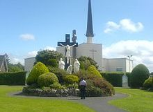 220px-Knock_Shrine