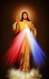 DIVINE MERCY222