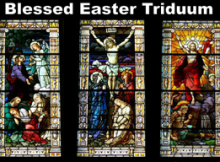Easter-Triduum-Background.png