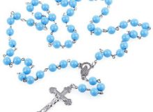Photos-of-catholic-rosary-clip-art-mary-with.jpg