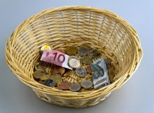 donation-basket-collection-.jpg