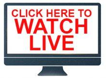 WATCH-EWTN-LIVE