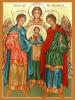 archangels1-2.png