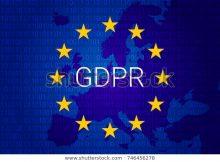 gdpr-general-data-protection-regulation-jpg.jpg