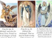 sT-michael-gabriel-spiritual-prayers.png