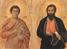 sts-PHILIP-AND-JAMES.png