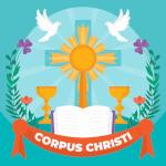 corpus-christi.png