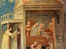 Giotto_-_Scrovegni_-_-07-_-_The_Birth_of_the_Virgin.jpg